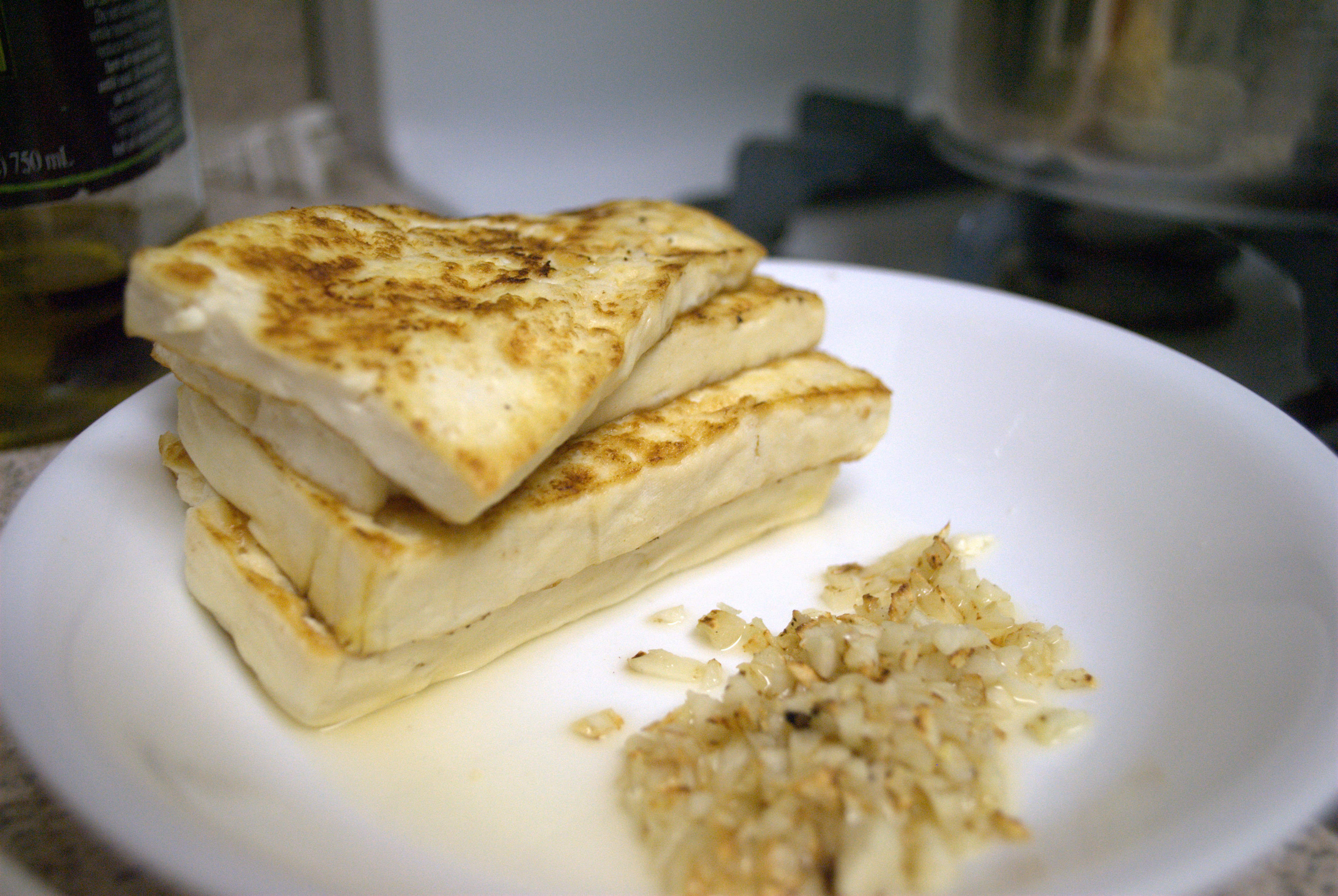 Fried Slices of Tofu.jpg