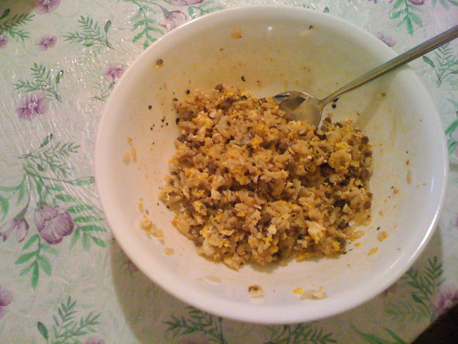 Korean Egg Rice.JPG