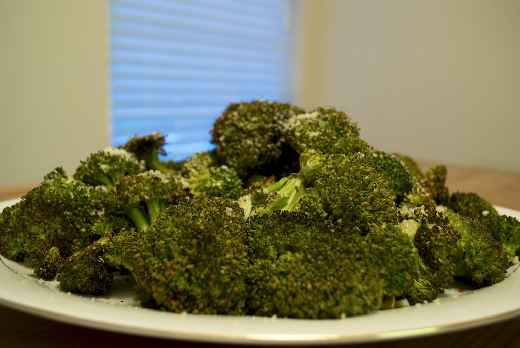 Korean Roasted Broccoli.jpg