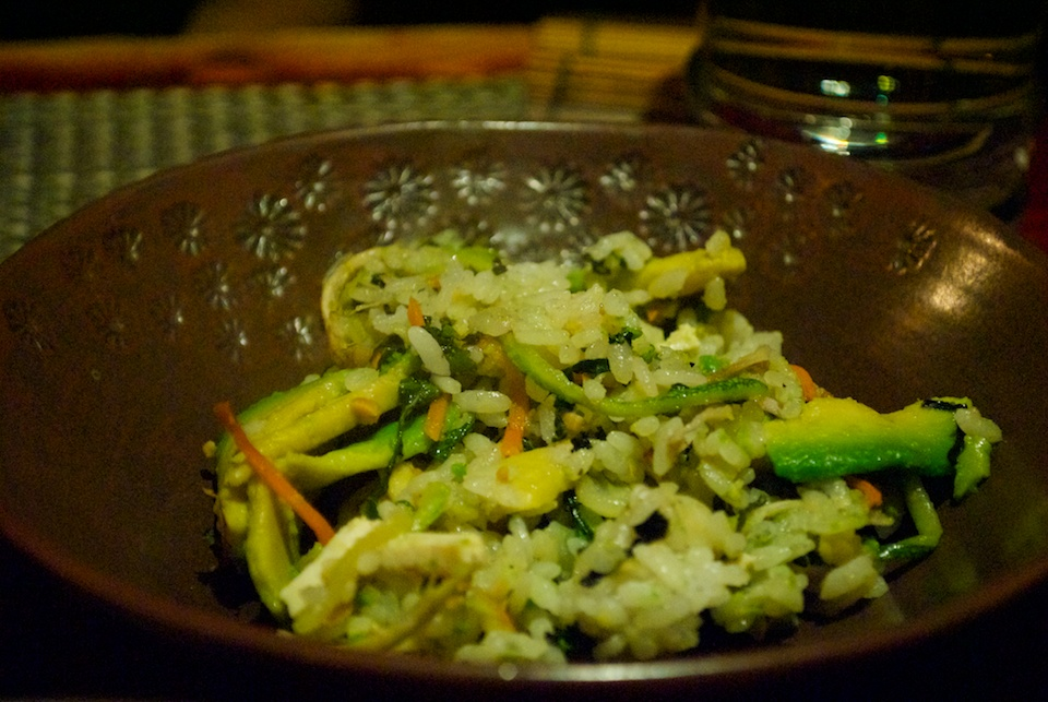 Avocado bibimbap at Hangawi.jpg