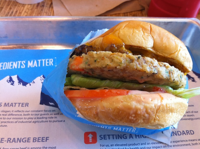 Half-the-Guilt Elevation Burger.jpg