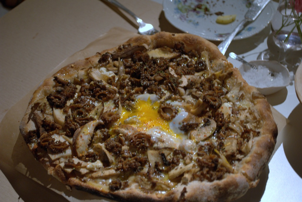 Morels Whole Wheat Pizza.jpg