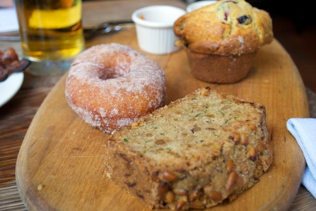 Pastry mista at Locanda Verde.jpg