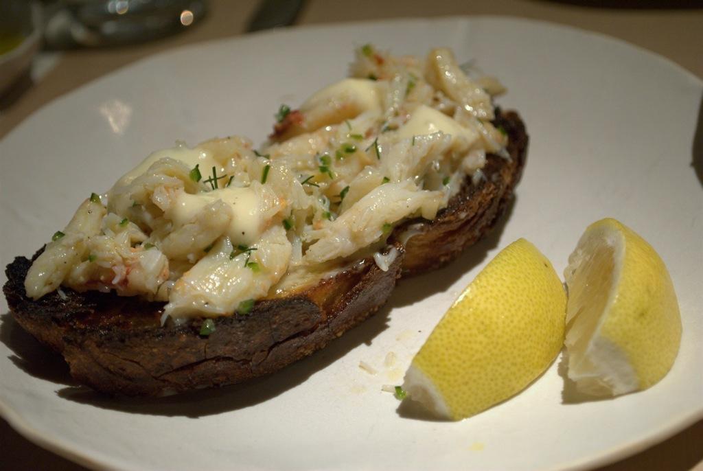 Peekytoe Crab Toast.jpg