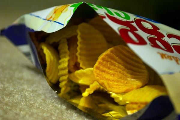 Veggie chips.jpg