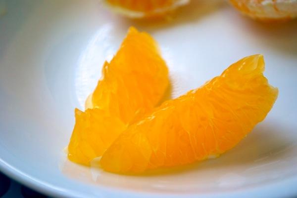 Peeled clementine.jpg