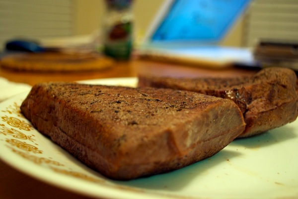 Beef cooked sous-vide.jpg