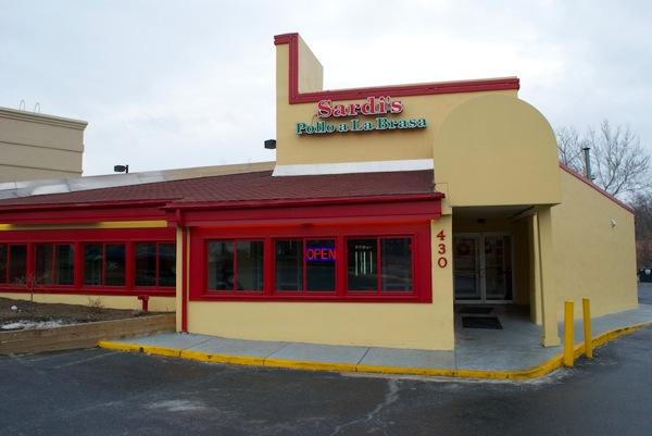 Storefront of Sardi's.jpg