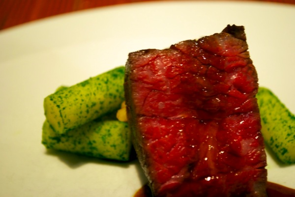 Wagyu flap steak at WD~50 3.jpg
