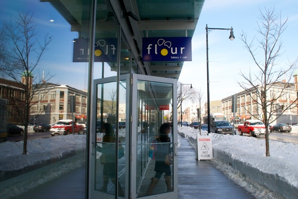 Flour Bakery and Cafe Signage.jpg
