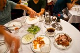 Peking-duck-dinner-table.jpg