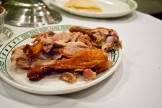 Peking-duck-scraps.jpg