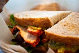 Roast-chicken-avocado-jicama-sandwich.jpg