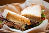 Roasted-lamb-tomato-chutney-goat-cheese-sandwich.jpg