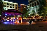 Rockville-Town-Center.jpg