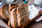 Sheeps-milk-ricotta-with-burnt-orange-toast-at-Locanda-Verde.jpg