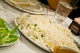 White-rice-with-peas.jpg