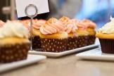 Katalinas-Bakery.jpg