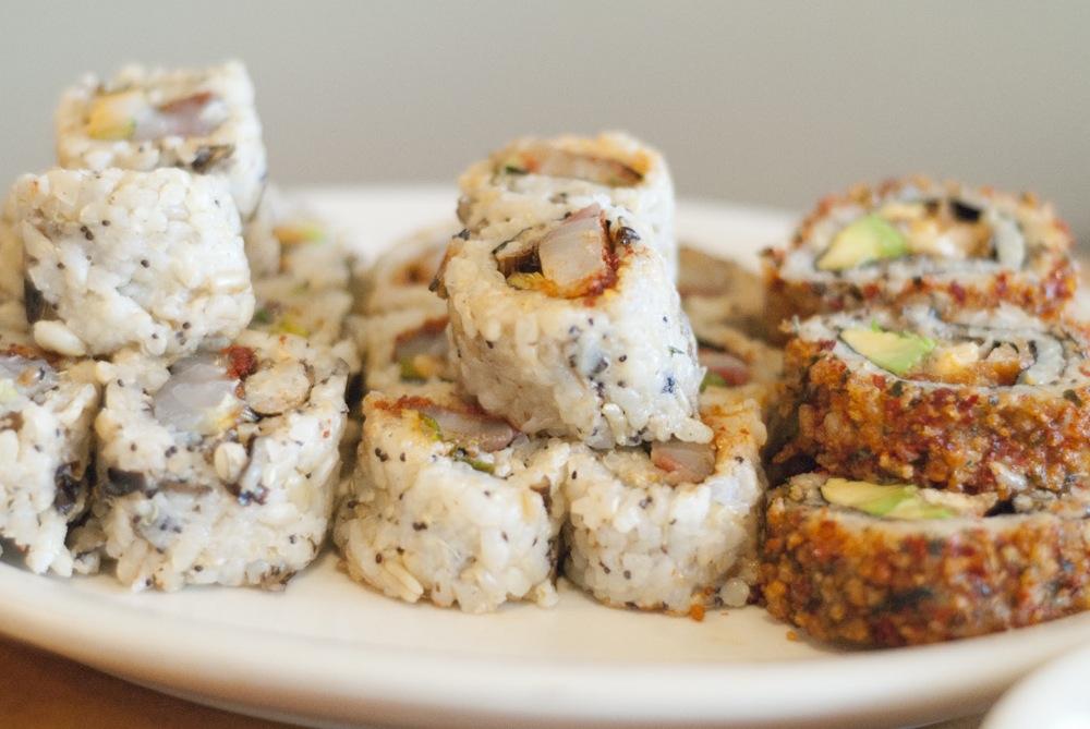 miyas-sushi